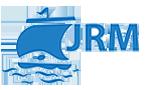 JRM INDUSTRY || รับออกแบบ ผลิต ติดตั้ง ถังน้ำ ถังน้ำมัน หอถังทรงแชมเปญ